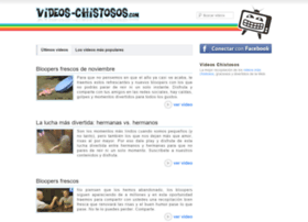 videos-chistosos.net