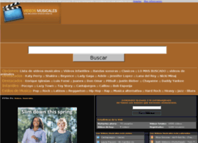 videos-musicales.net