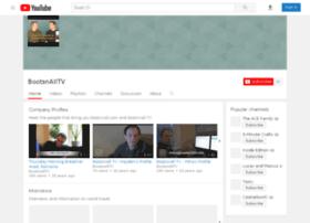 videos.bootsnall.com