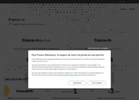 videos.france4.fr