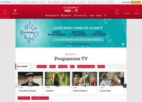 videos.tvmag.com