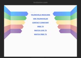 videos.tvolucion.com