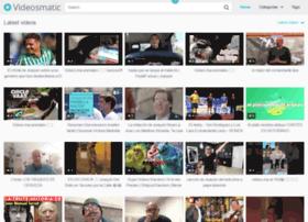 videosmatic.com
