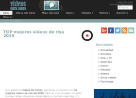 Videosparatodos.com