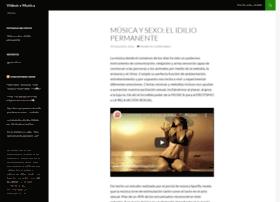 videosymusica.es