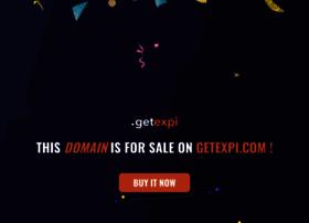 Vidiowiki.com
