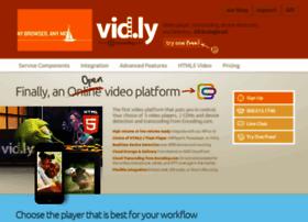 vidly.com