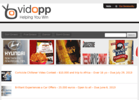 vidopp.com