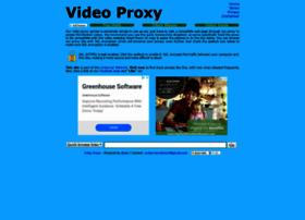 vidproxy.com