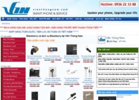 vienthongnam.com