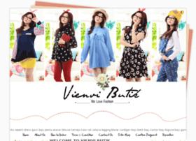 Vienvibutik.com