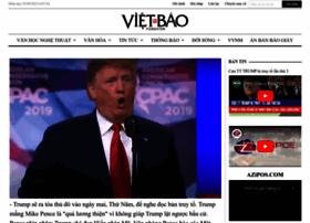 vietbao.com