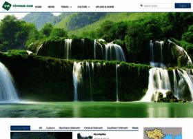 vietnam.com