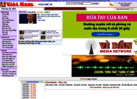 vietnamdaily.com