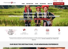 vietnamstay.com