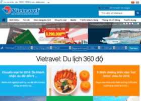 vietravel.com.vn