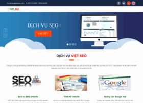 vietseo.com