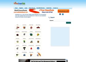 viewfreeads.com