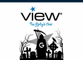 viewlondon.co.uk