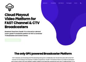 viewtv.co.uk