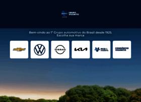 vigorito.com.br