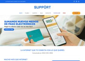 Viguay.com.ar