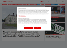 viihde.mtv3.fi