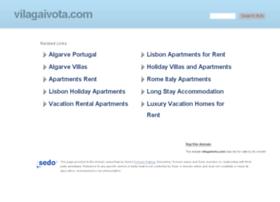 vilagaivota.com