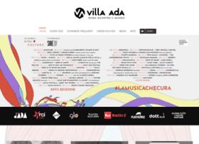 villaada.org