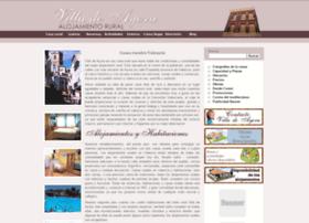 Villadeayora.es