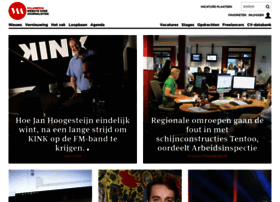 Villamedia.nl