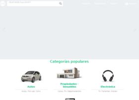 Villamercedes.olx.com.ar