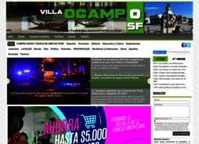 Villaocamposf.com.ar