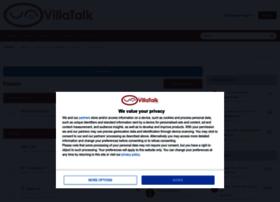 villatalk.com