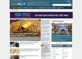 vinanet.com.vn