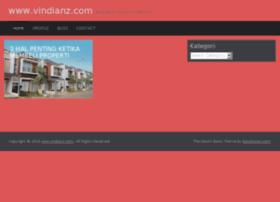 Vindianz.com