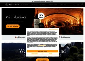 vinexus.de