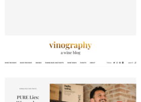 vinography.com