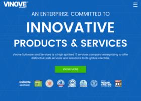 Vinove.com