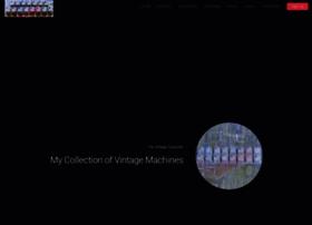 vintage-computer.com