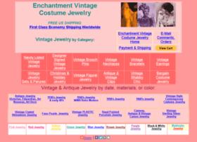 vintagecostumejewels.com