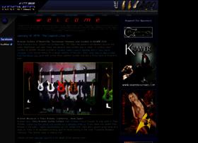 vintagekramer.com