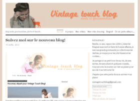 vintagetouchblog.wordpress.com