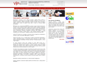 vip-bzr.com