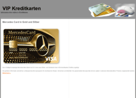 vip-kreditkarte.de