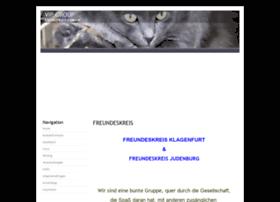 vipgroup.beepworld.de