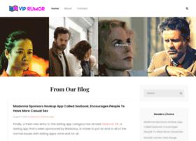 viprumor.com