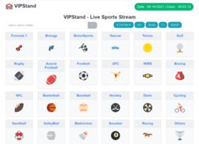 vipstand.net
