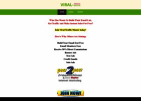 viral-trafficmaster.com