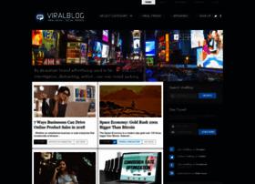 viralblog.com